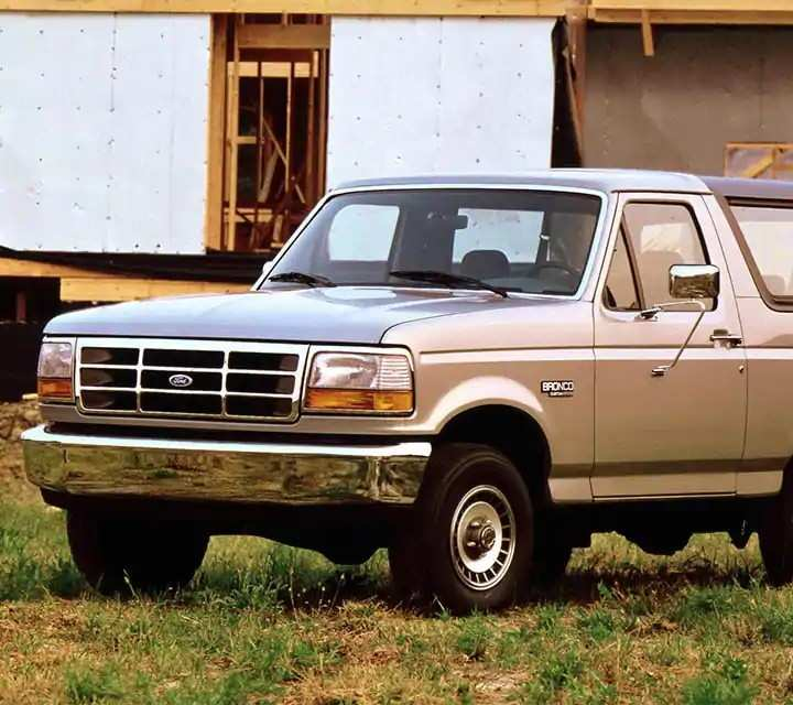 bronco-gallery-gen05-1992-004