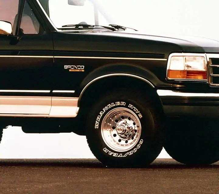 bronco-gallery-gen05-1992-007