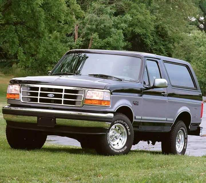 bronco-gallery-gen05-1995-006