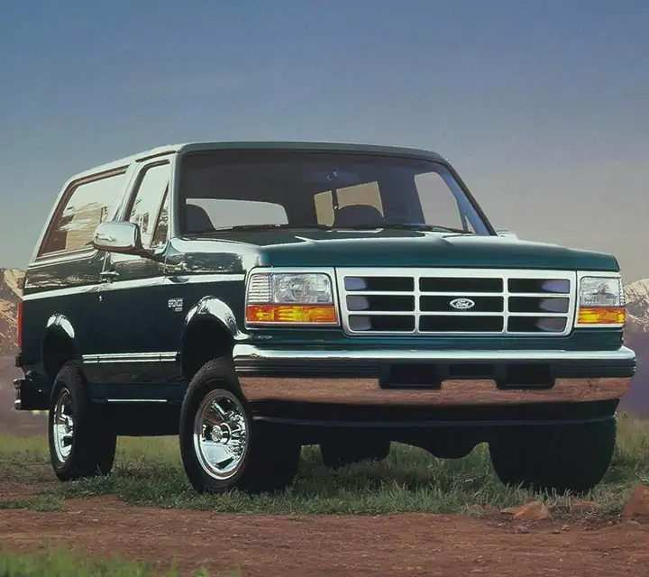 bronco-gallery-gen05-1996-001