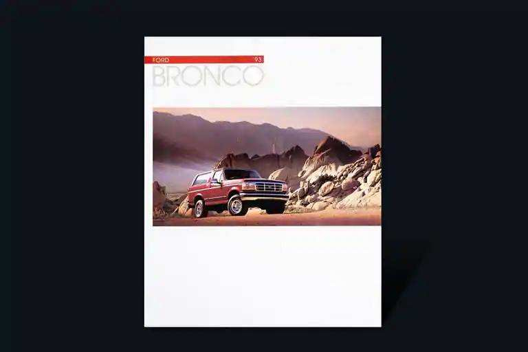 bronco-pdf-gen05-1993-cover