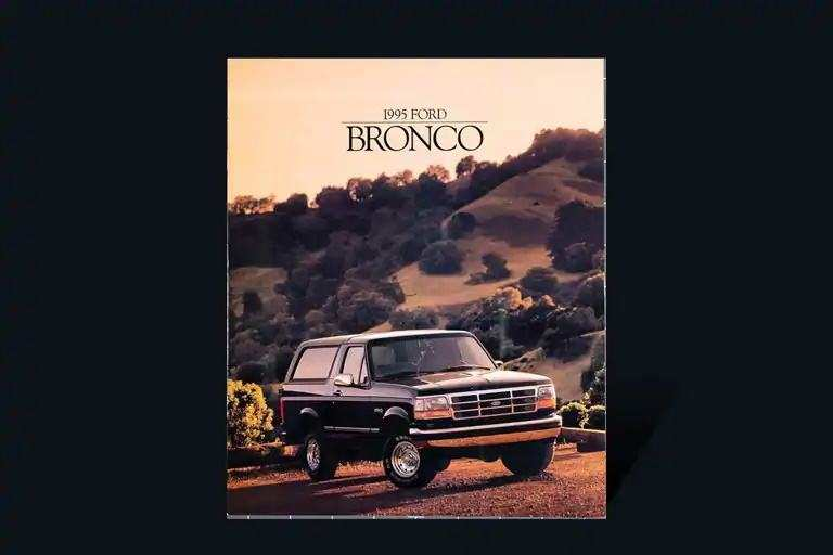 bronco-pdf-gen05-1995-cover